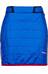 Ortovox W's Lavarella Light Tec Skirt (SW) Blue Ocean